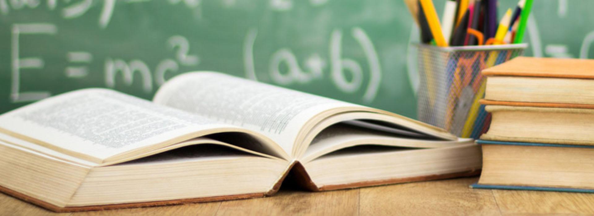 education-1920x700